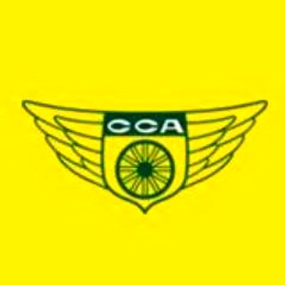 自転車の 保険 自転車 盗難 : CCA自転車保険(千葉県 ...